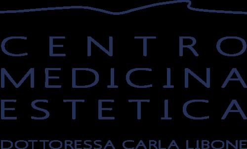 Dottoressa Carla Libone